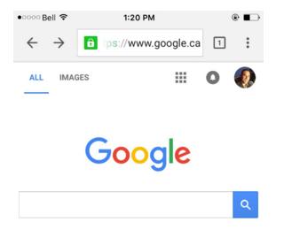 Google Reviews3